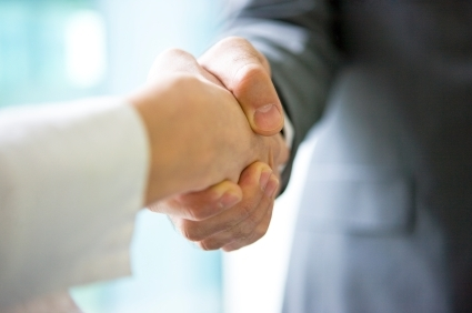 The Importance of Negotiation Tactics When Starting a Small Business