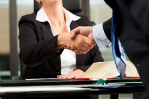 How Quick Business Loans Can Encourage Business Turnaround