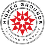 higher_grounds_trading_company_logo