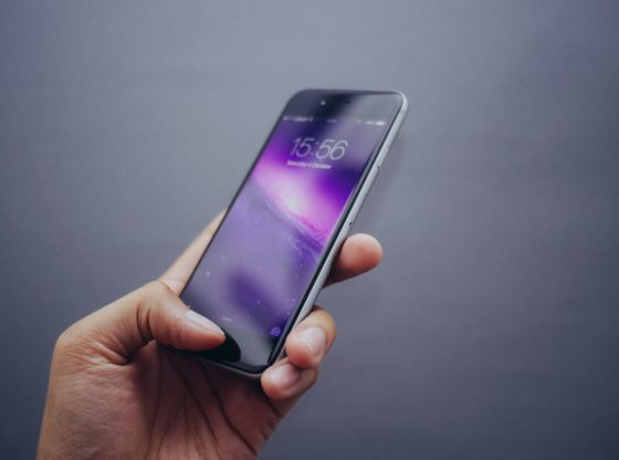 4 Questions To Ask Before Starting a Mobile App Development Project