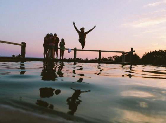 How Entrepreneurs Spend Their Summer — Experts Weigh In