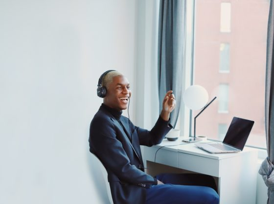 How to Start a Freelance Business